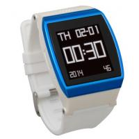 Best Cai-Watch Touch Screen Wrist Watch Phone with 1.55 OLED bluetooth 3.0 GSM 850 /900/1800/19 wholesale