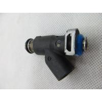 China Control Valve Nozzle Diesel Engine Auto Parts Car Fuel Injector OEM 35310-3C300 on sale