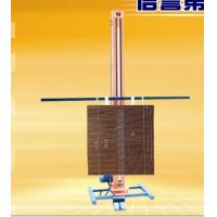 China Hoist Inspector and Testing Machines for venetian blinds on sale