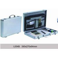 China Brief Cases on sale