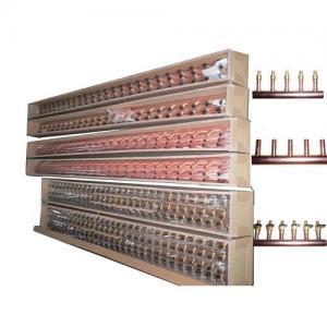 China copper manifolds on sale