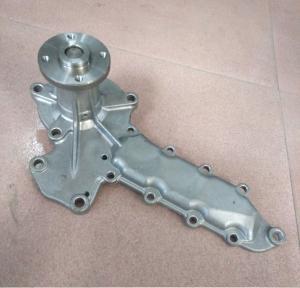 China V2403 V2203 Kubota Engine Water Pump 1A051-73032 1A051-73035 V2403 18 on sale