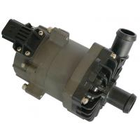 Best PWM Control Race Car Electric Water Pump With Over Current And Overload Protection wholesale