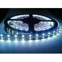 Best 120leds SMD 5050 Waterproof LED Strip RGBW Full Color For Landscape Decoration wholesale