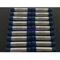 Best Stainless Steel F304 / 304l Forged Steel Fittings 1500# - 9000# 1/8'' - 4'' OD Size wholesale