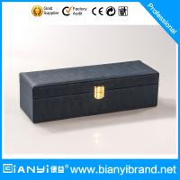 Best Hotel guest room leather product wholesale