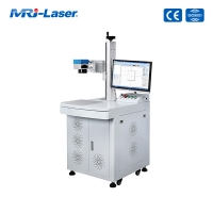 Best Mini Portable 30W 3D Printer Laser Engraver With Dynamic Focus System wholesale