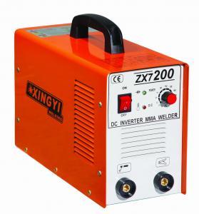 Best ZX7-200 welder wholesale