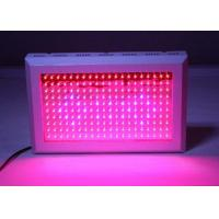 Best Garden LED Grow Lights 300W - 2000W Fast Heat Dissipation With Internal Cooling System wholesale