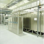 Best Medium Temperature Carbon Fiber Furnace Low Overall Energy Consumption wholesale