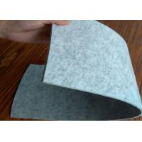 Best Polyester Felt  Acoustic Absorption Panels Furniture Decoration wholesale
