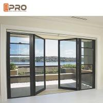 Best Sunshine Room Kitchen Sound Insulation Aluminum Alloy Door / Vertical Hinged Door GLASS DOOR FLOOR HINGE hinge shower do wholesale