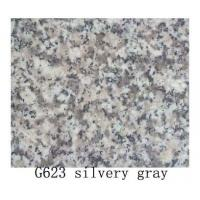 China G623 Granite,China Grey Granite, China Granite, on sale