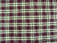Best Cotton Yarn Dyed Plaid For Shirt wholesale