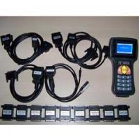 China Auto key Programmer T-CODE (T300) NEW VERSION 9.8 on sale