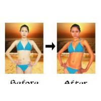 China Airbrush Spray Tanning on sale