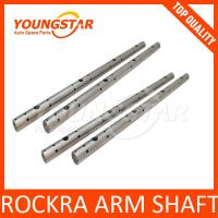 Best Rocker Arm Shaft for ISUZU C240  8-94100291-0 , 8941002910 wholesale