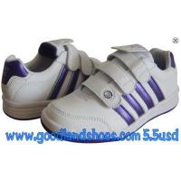 Cheap 2012 reasonable price casual design footwear shoes made in China for sale