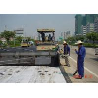Best Polyester Filament Geotextile Drainage Fabric For Road Construction wholesale