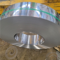 Best Cladding Stainless Steel Wall Strip 1mm 2mm 3mm 4mm 8mm  15mm wholesale