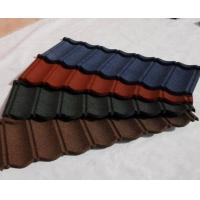 Best Blue Color Coated Roofing Sheets wholesale