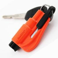 Best Keychain Rescue Tool (HP5531) wholesale