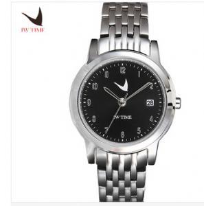 China Iwtime watch female fashion women's watch ultra-thin watches female fashion lady brief quartz watch on sale