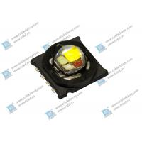 Best 15W RGBW Multi Color LED Diode wholesale