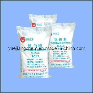 Best Titanium Dioxide Anatase[A101] wholesale