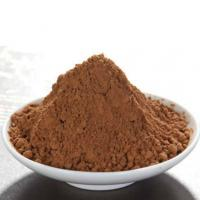 Best 10-14 25Kg ISO9001 AF01 Alkalized cocoa powder with Reddish brown to dark brown wholesale