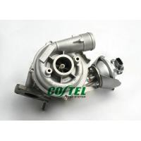 Best GTA1749V Electric Superchargers For Cars Repair Engine Turbo 2000 ccm wholesale