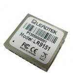 Best LR9151 Leadtek SiRF Star V GPS/GLONASS/Galileo GPS Module SiRF V GPS engine board wholesale