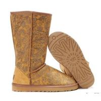 Buy cheap UGG 5852 ClassicTall Baroque from wholesalers