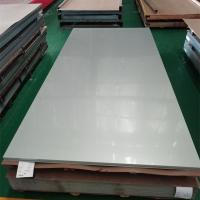 China Good Corrosion Resistance Cold Rolled Stainless Steel Sheet SS304 SUS304 1.4301 on sale
