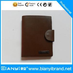 Best wholesale fashion style Genuine leather purse men handbags card bag wholesale