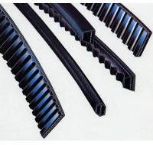 Best classical v-belt wholesale