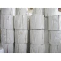 Cheap Tissue Paper for sale