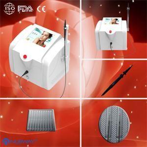 Best best price spider vein removal machine High frequency 30M wholesale