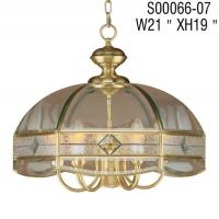 Buy cheap Senior European style interior ceiling lamp product