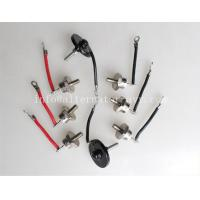 Best RSK6001 Diode&Varistor Kit for Stamford Alternator wholesale