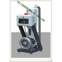 Best Separate Vacuum Hopper Loader wholesale