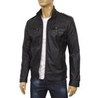Best new women leather jackets wholesale