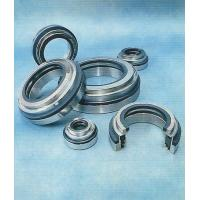 Best 285, 286, 288 series mechanical seal for bottom entry mixers wholesale