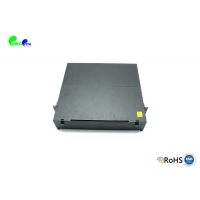 "Buy cheap 19"" 2U MPO/MTP-LC 288F Fiber Optic Patch Panel ODF from wholesalers"