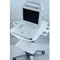 Best Factory Price Ultrasound Probe Laptop Ultrasound With Low Price wholesale