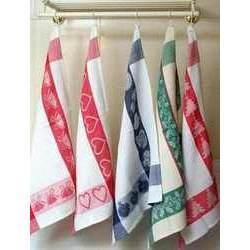 China kitchen towel on sale