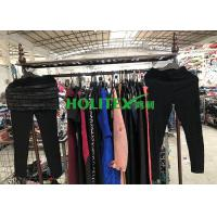 Buy cheap Comfortable Second Hand Womens Clothing South Korean Style Used Ladies Winter from wholesalers