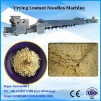 Best automatic airtight packing machine for instante noodle instant noodle making machine wholesale