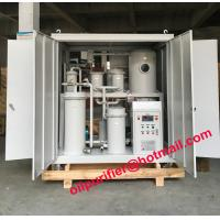 Best lubricant Oil Purification Machine,Flushing Lube Oil Equipment,explosive proof lubricant cleaning hydraulic systems wholesale