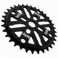 Best Sprockets, Auto Part, Used for Cars and Motorcycles wholesale